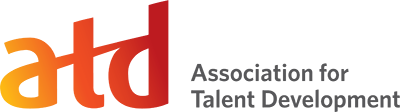 The Association for Talent Development