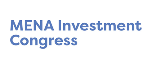 MENA Investment Congress Conference & Exhibition