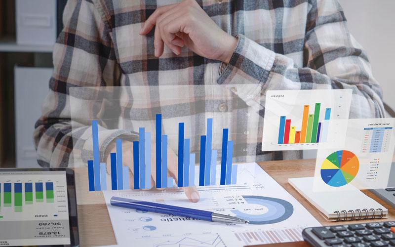 Advanced Audit Techniques (Online Training) Advanced Audit Techniques (Online Training) Online Training | Audit, Risk & Governance Online Training