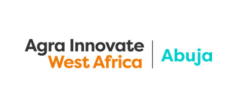 Agra Innovate West Africa Abuja Conference & Exhibition