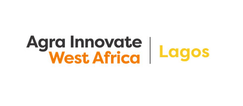 Agra Innovate West Africa Lagos Conference & Exhibition