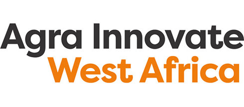 Agra Innovate West Africa Conference & Exhibition