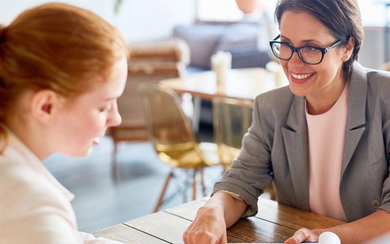 Human Resource Development & Succession Planning - Arabic (Online Training) Human Resource Development & Succession Planning - Arabic (Online Training) Online Training | HR Online Training