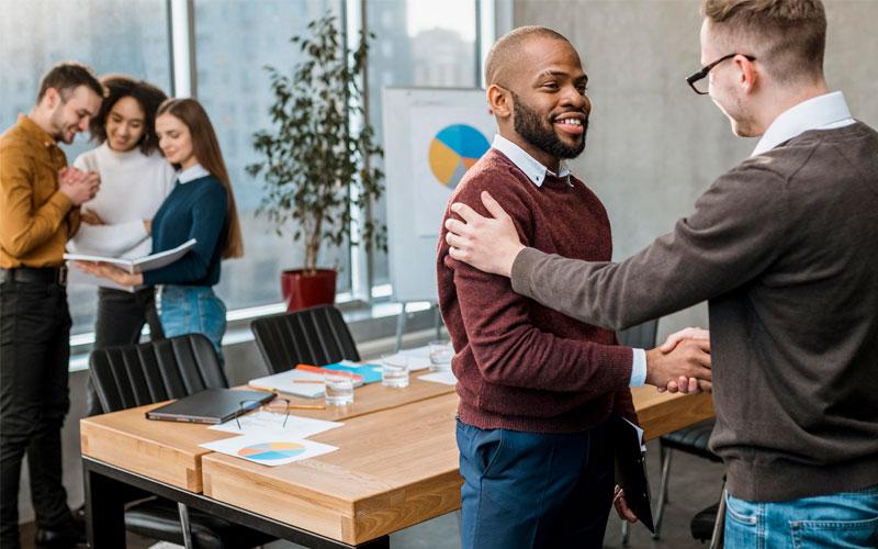 Workforce Planning & Talent Acquisition - Arabic Workforce Planning & Talent Acquisition - Arabic Training | HR Training