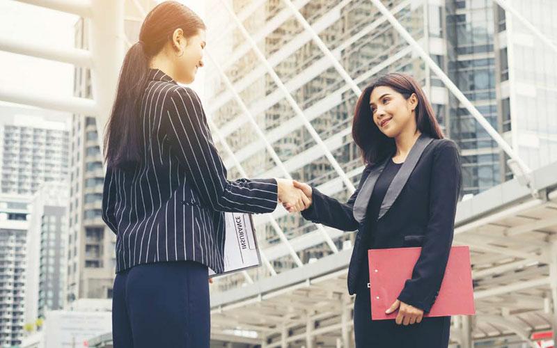 Associate Professional in Human Resources - International™ (aPHRi™) (Online Training) Associate Professional in Human Resources - International™ (aPHRi™) (Online Training) Online Training | HR Online Training