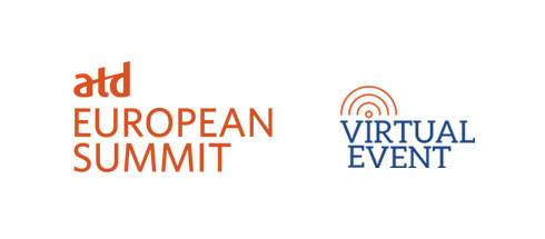 ATD European Summit Conference & Exhibition