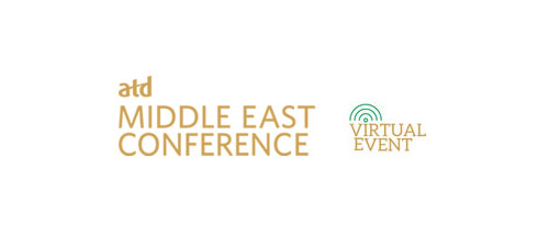 ATD Middle East Conference & Exhibition Conference | HR Conference