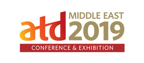 ATD Middle East 2019 Conference & Exhibition Conference & Exhibition