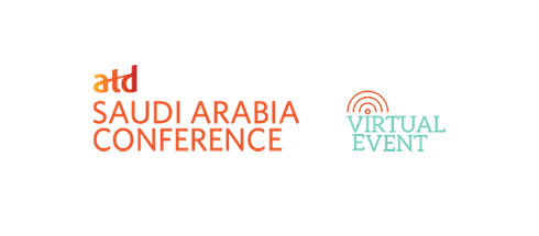ATD Saudi Arabia Conference Conference & Exhibition