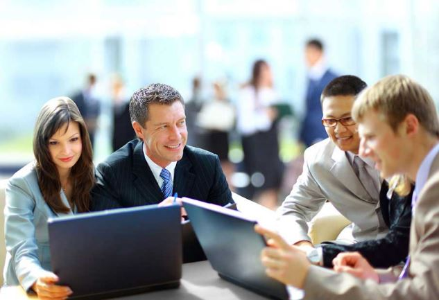 Best Practice in Business Analysis Training Course | Business Operations Training Course