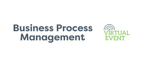 Business Process Management Forum Conference | Business Operations Conference