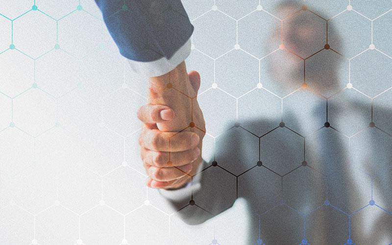 Building Collaborative Supply Chains (Online Programmes) Building Collaborative Supply Chains (Online Programmes) Virtual Training | Procurement & Supply Virtual Training