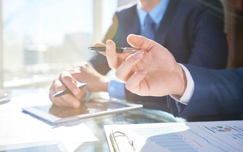 Certificate in Advanced Enterprise Risk Management (Online Training) Certificate in Advanced Enterprise Risk Management (Online Training) Online Training | Audit, Risk & Governance Online Training