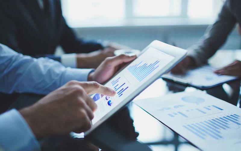 Certificate in Digital Innovation for Finance (CertDIF) Certificate in Digital Innovation for Finance (CertDIF) Training | Finance Training