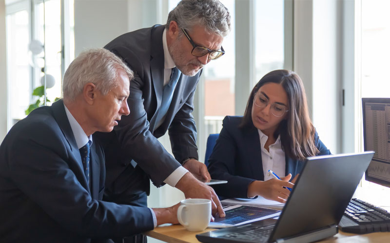 Certificate in ISO 37000:2021 - Governance of Organisations (Online Programmes) Certificate in ISO 37000:2021 - Governance of Organisations (Online Programmes) Virtual Training | Audit, Risk & Governance Virtual Training