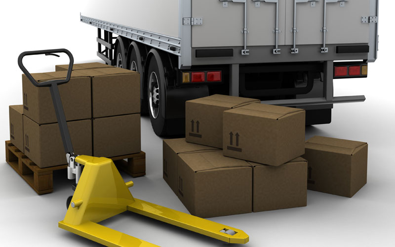 An Introduction to Reverse Logistics (Online Programmes) An Introduction to Reverse Logistics (Online Programmes) Virtual Training | Procurement & Supply Virtual Training