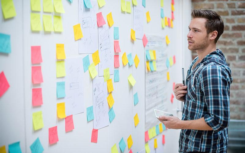 Channel Management Channel Management Training | Marketing, Sales & Communications Training