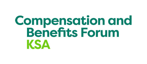 Compensation and Benefits Forum KSA Conference & Exhibition