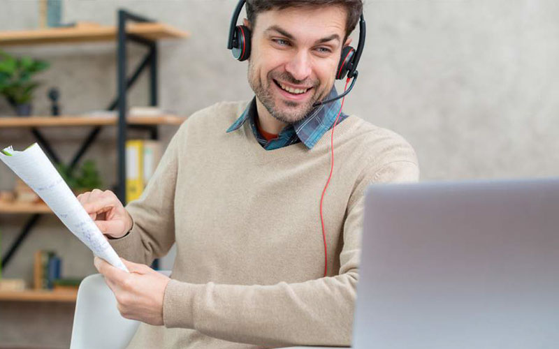 Complaints Management (Online Programmes) Complaints Management (Online Programmes) Virtual Training | Business Operations Virtual Training