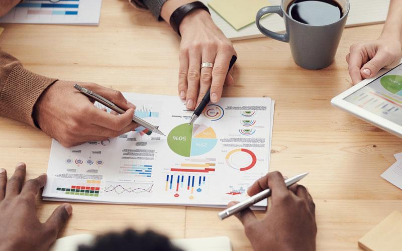 Creating a Business Plan - Arabic (Online Training) Creating a Business Plan - Arabic (Online Training) Online Training | Strategy Management Online Training