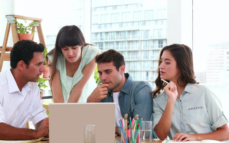 Customer Journey Mapping (CJM) - Arabic Customer Journey Mapping (CJM) - Arabic Training | Marketing, Sales & Communications Training