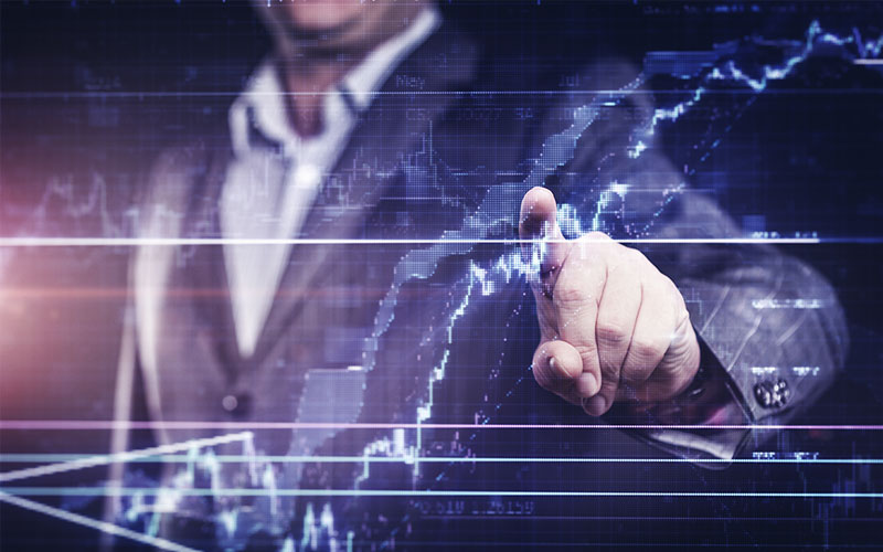 Data Mining & Business Intelligence (Online Training) Training Course | Information Technology Training Course
