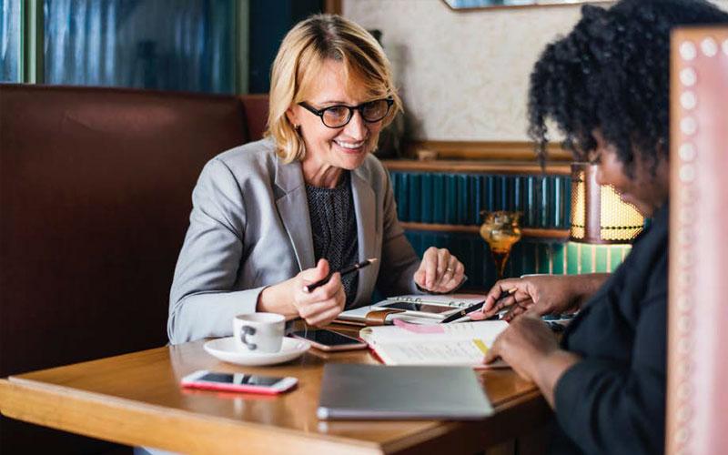 Delivering Effective Audit Engagements (Online Programmes) Delivering Effective Audit Engagements (Online Programmes) Virtual Training | Audit, Risk & Governance Virtual Training