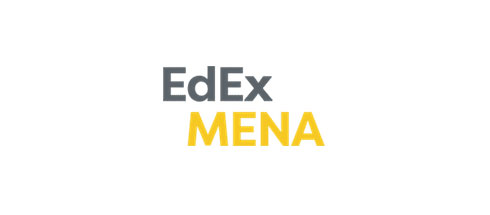 EdEx MENA Conference & Exhibition