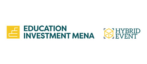 Education Investment MENA Conference & Exhibition