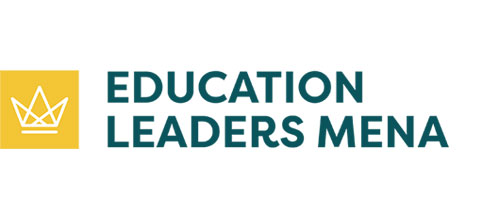 Education Leaders MENA Conference & Exhibition
