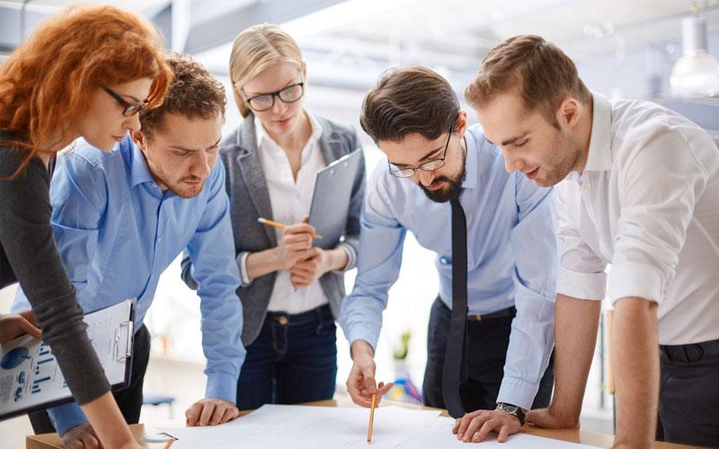 Effective Project Coordinator Training Course | Project Management Training Course