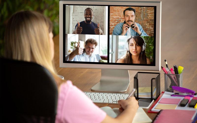Employee Training & Development (Online Training) Employee Training & Development (Online Training) Online Training | HR Online Training
