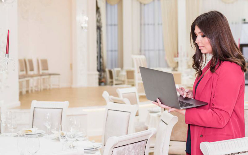 Ensuring Events Food Safety (Online Programmes) Ensuring Events Food Safety (Online Programmes) Virtual Training | Project Management Virtual Training