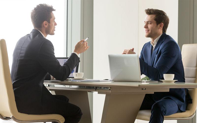 Essential Negotiation Strategies for Success (Online Programmes) Essential Negotiation Strategies for Success (Online Programmes) Virtual Training | Professional Development Virtual Training