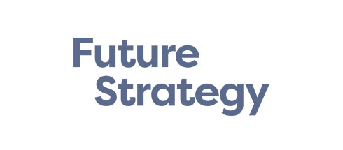 Future Strategy Conference & Exhibition