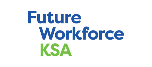 Future Workforce KSA Conference & Exhibition