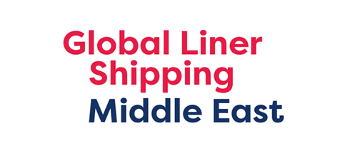 Global Liner Middle East Conference & Exhibition