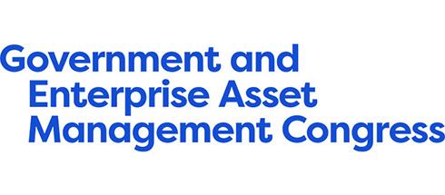 Government And Enterprise Asset Management Congress Conference & Exhibition