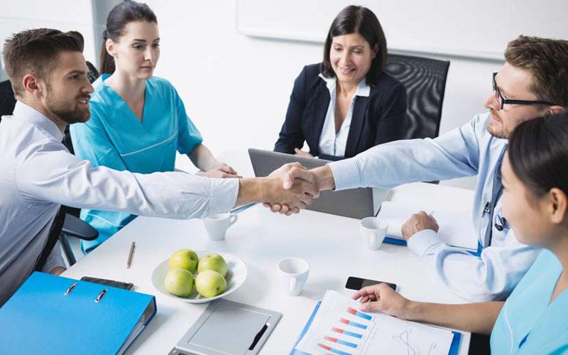 Healthcare Economics & Finance for Decision Makers Training Course | Healthcare Training Course