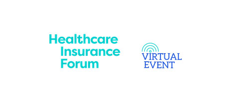 Healthcare Insurance Forum Conference & Exhibition