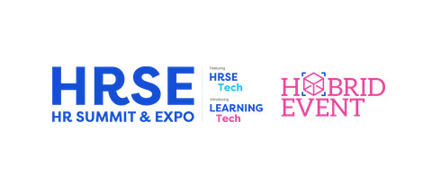 HR Summit and Expo Conference & Exhibition