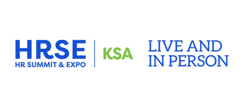 HRSE KSA Conference | HR Conference
