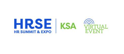 HRSE KSA Conference & Exhibition