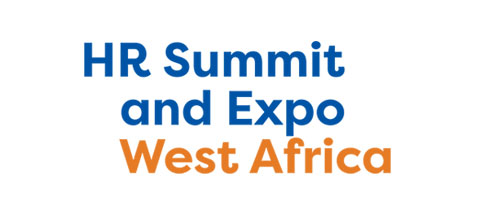 HR Summit and Expo West Africa Conference & Exhibition
