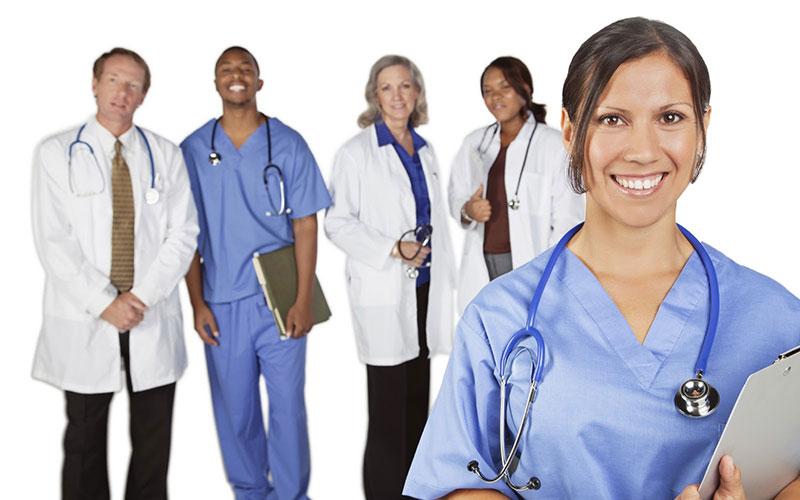 IHLM Professional Certificate in Patient Safety and Risk Management IHLM Professional Certificate in Patient Safety and Risk Management Training   Healthcare Training