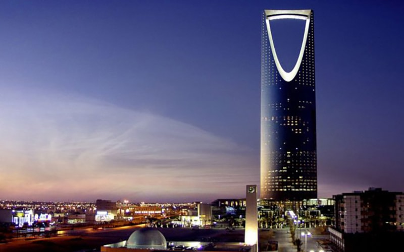 Labour & Employment Law in Saudi Arabia