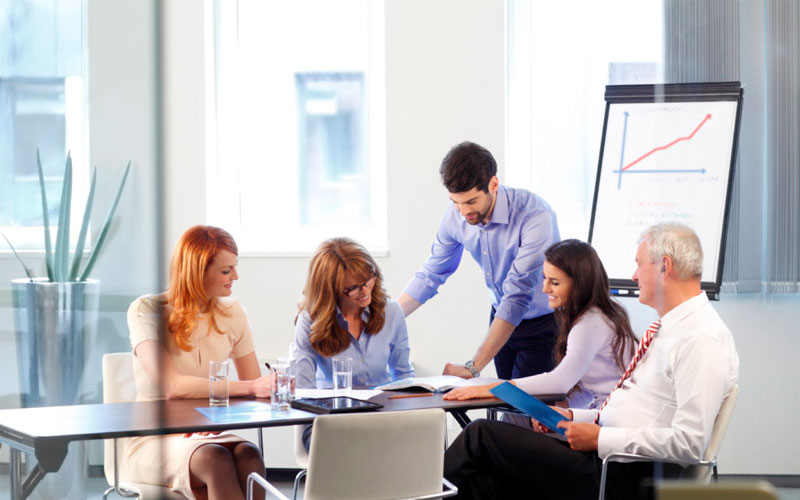Managing Projects Managing Projects Training | Project Management Training