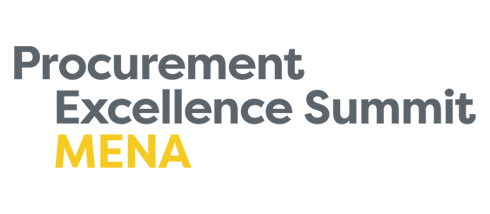 Procurement Excellence Summit MENA Conference & Exhibition