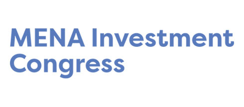 MENA Investment Congress Conference | Finance Conference