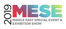 Middle East Special Event & Exhibition Show Conference & Exhibition